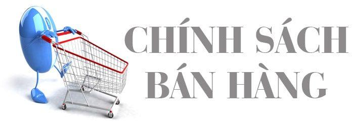 chinh-sach-ban-hang (1)