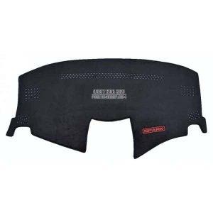 Thảm chống nóng taplo cho xe Chevrolet Spark 2