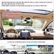 tham-chong-nong-taplo-cho-xe-ford-fiesta-03