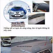 tham-chong-nong-taplo-cho-xe-ford-ranger-04