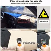 tham-chong-nong-taplo-cho-xe-honda-crv-02