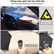 tham-chong-nong-taplo-cho-xe-kia-sorento-02