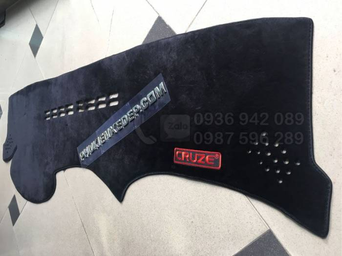 Thảm chống nóng taplo cho xe HYUNDAI ELANTRA