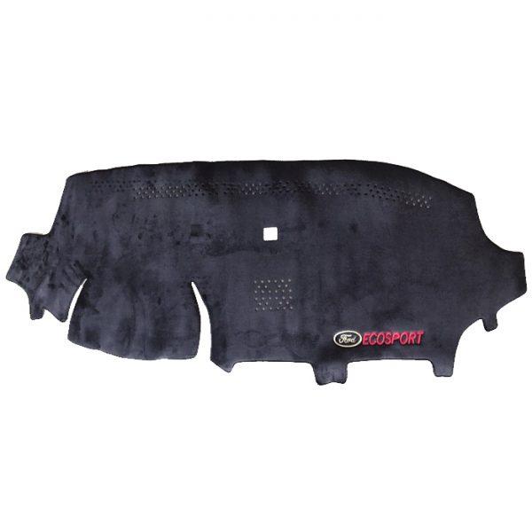 Thảm chống nóng taplo Ford Ecosport