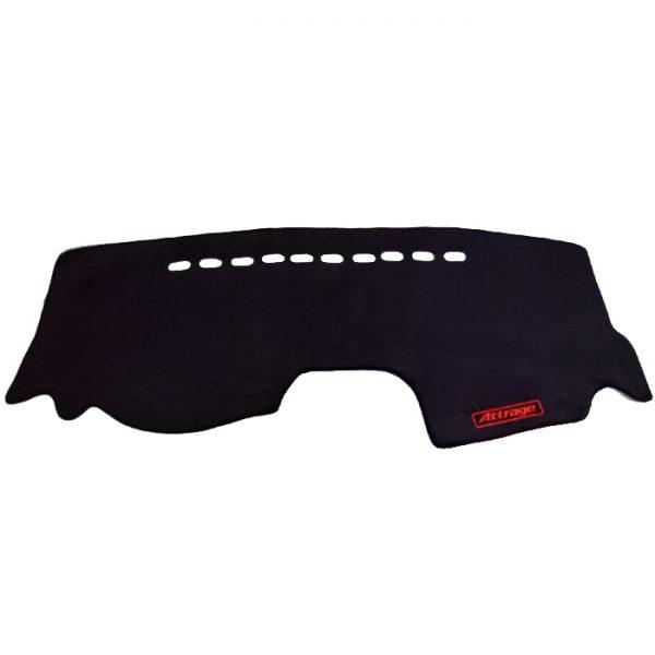 Thảm chống nóng taplo ô tô cho xe Attrage
