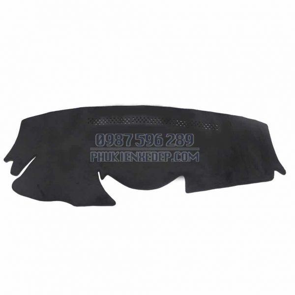Thảm chống nóng taplo cho xe Chevrolet Orlando 2
