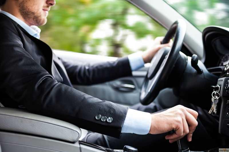 kinh nghiệm lái ô tô đường dài