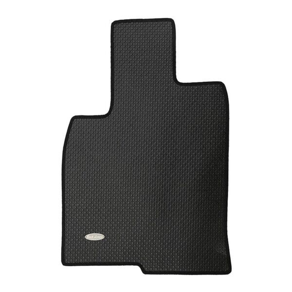 Thảm lót sàn ô tô Brilliance V7 PKXD