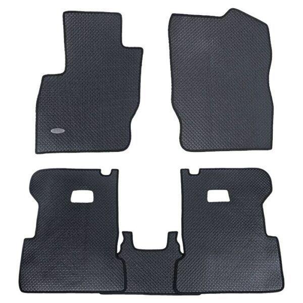 Thảm lót sàn ô tô Mazda 3S PKXD