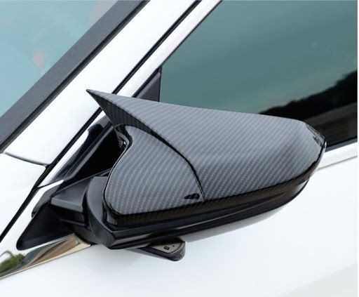 Ốp gương chiếu hậu cho Honda Civic